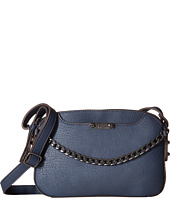 Jessica Simpson - Brixton Double Zip Crossbody