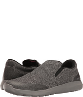 Crocs - Kinsale Static Slip-On