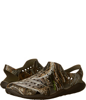 Crocs - Swiftwater Wave Realtree Max-5