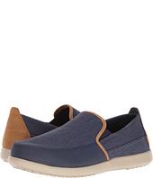Crocs - Santa Cruz Deluxe Slip-On