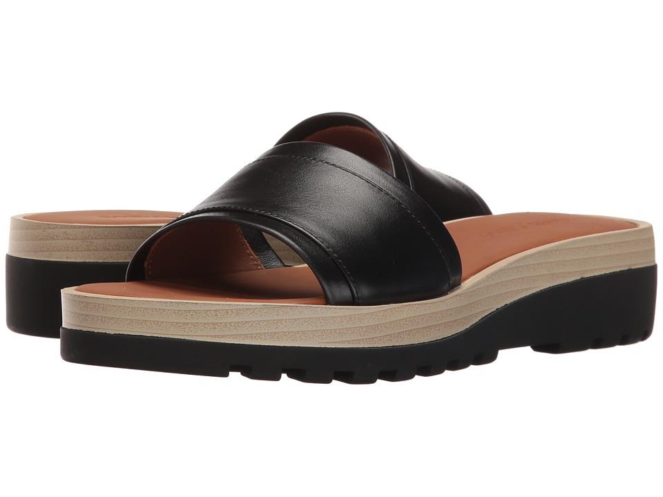 See by Chloe - SB26090 (Nero 1) Women's Sandals
