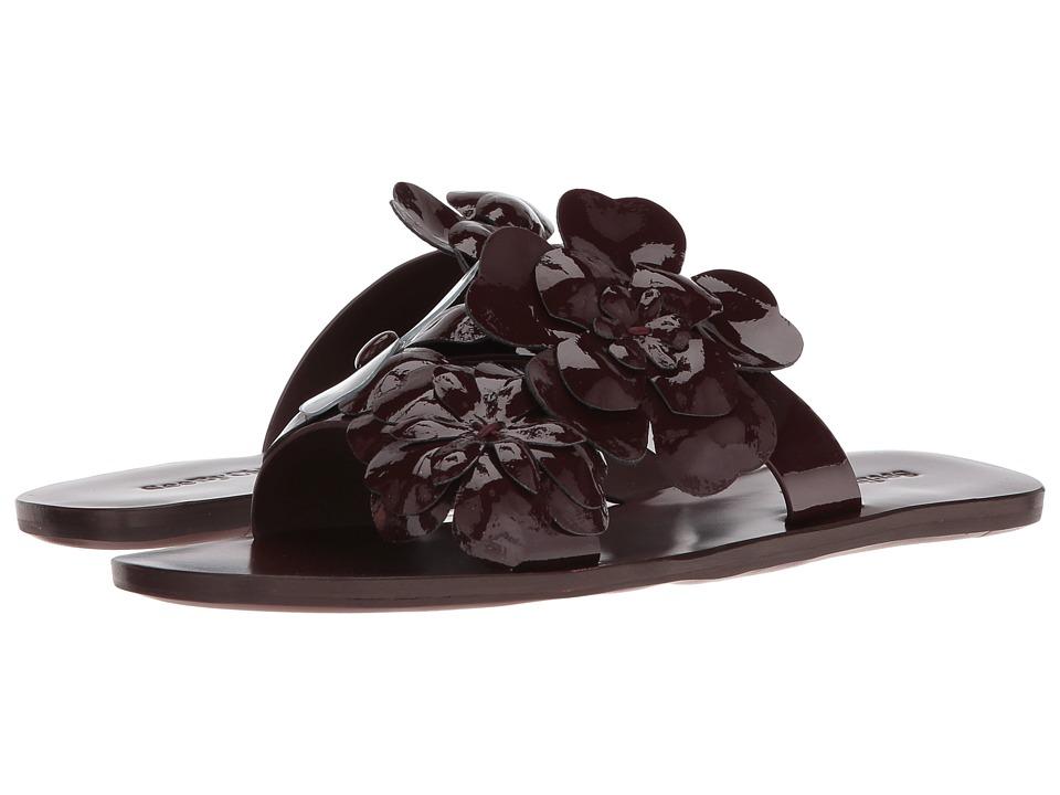 See by Chloe - SB28201 (Vinaccia) Women's Sandals