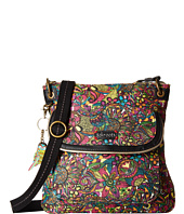Sakroots - Artist Circle Flap Crossbody
