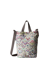 Sakroots - Artist Circle Campus Tote
