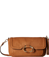 Jessica Simpson - Estelle Crossbody Clutch