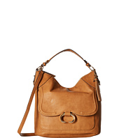 Jessica Simpson - Estelle Crossbody Hobo