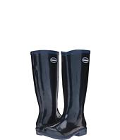 Havaianas - Galochas Hi Metallic Rain Boot