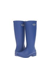 Havaianas - Galochas Hi Matte Rain Boot