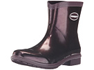 Havaianas - Galochas Low Metallic Rain Boot