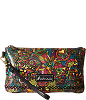 Sakroots - Artist Circle Phone Charging Wristlet