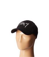 Roxy - Extra Innings B