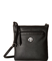 Tommy Hilfiger - Zara II - North/South Crossbody