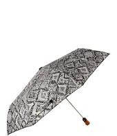 Sakroots - Artist Circle Umbrella