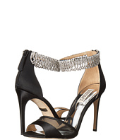 Badgley Mischka - Gazelle