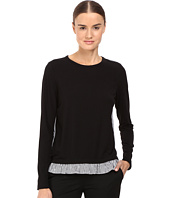 Kate Spade New York - Mini Ruffle Top