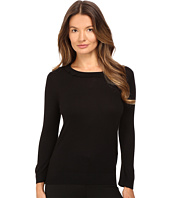 Kate Spade New York - Frill Neck Sweater
