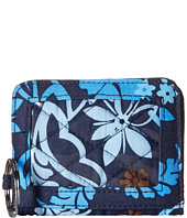 Vera Bradley - Campus Double ID