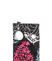 Vera Bradley - Retractable Lanyard ID Case