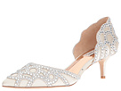 Badgley Mischka Ginny