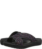 Crocs - Sloane Embellished Xstrap
