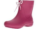 Crocs - Freesail Shorty Rain Boot