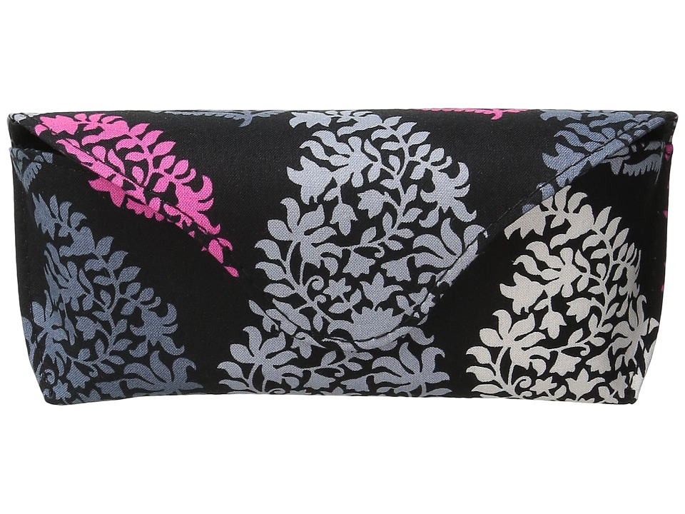 Vera Bradley - Eyeglass Case (Northern Lights) Cosmetic Case