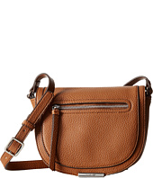 Nine West - Dima Crossbody