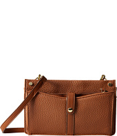 Nine West - Pockets A Plenty SLG Crossbody Deluxe
