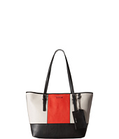 Nine West - Ava Tote
