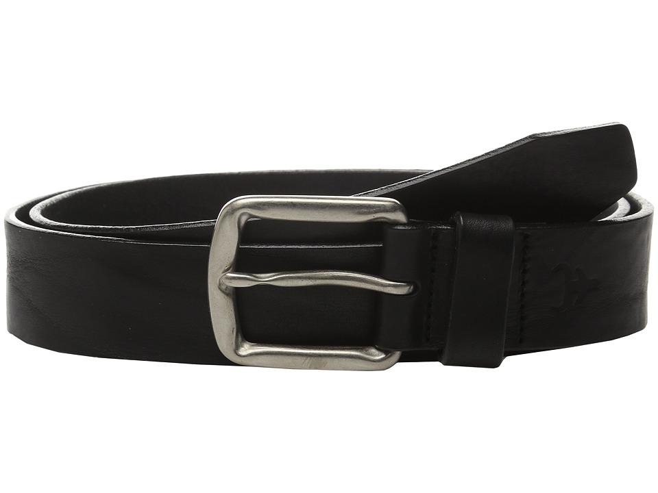 Trask Watson Belt (Black) Men