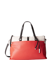 Nine West - Pockets A Plenty Satchel