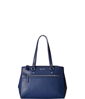 Nine West - Seeing Double Satchel