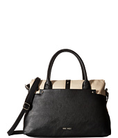 Nine West - Pockets A Plenty Convertible Satchel