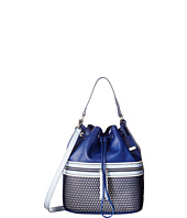 Nine West - Hot Mesh Bucket