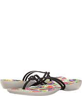 Crocs - Isabella Graphic Flip