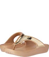 Crocs - Sloane Embellished Flip