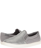 Crocs - CitiLane Sequin Slip-On