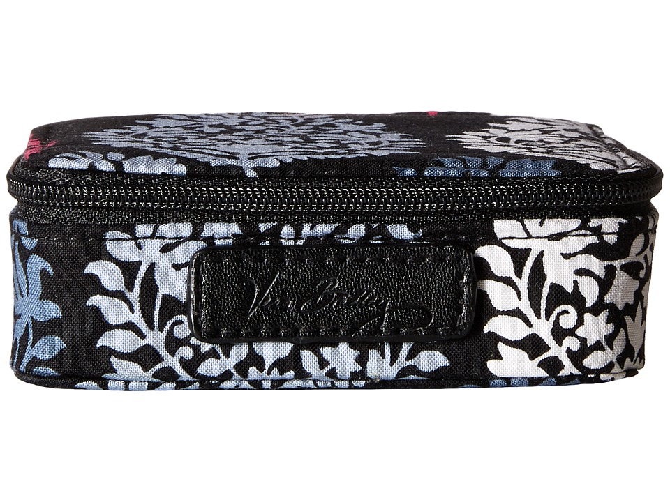 Vera Bradley - Travel Pill Case (Northern Lights) Travel Pouch