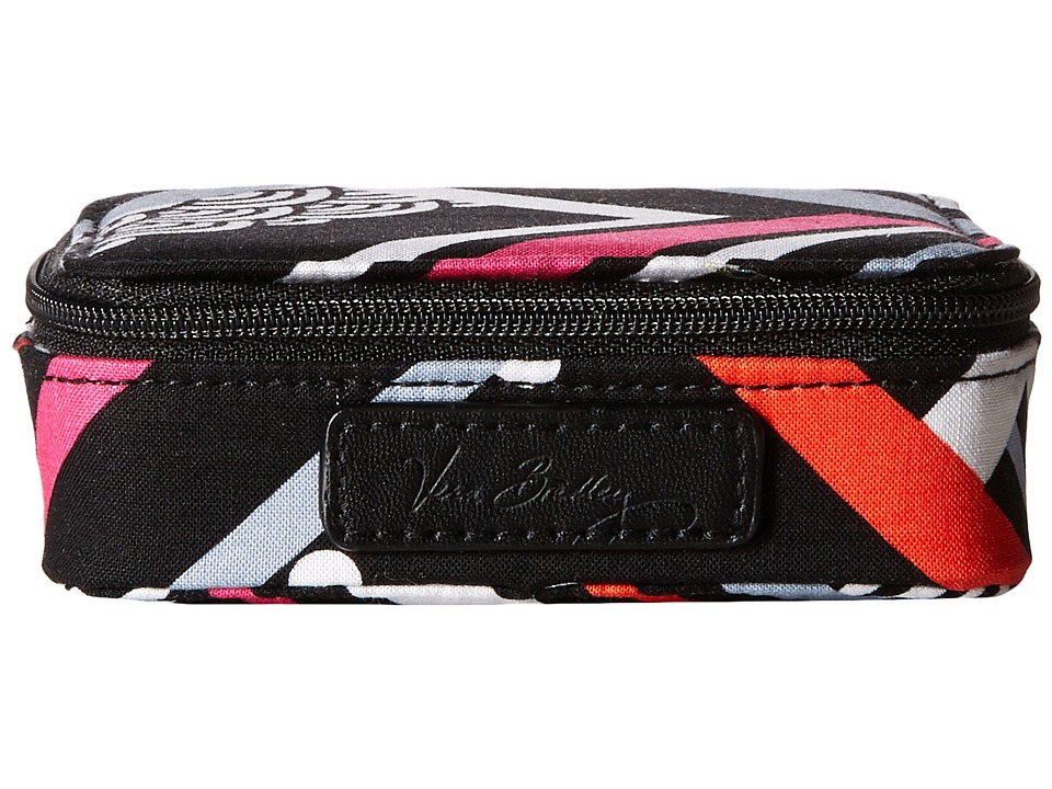 Vera Bradley - Travel Pill Case (Northern Stripes) Travel Pouch
