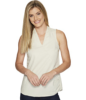 Toad&Co - Wayfarer Sleeveless Shirt