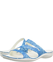 Crocs - Swiftwater Graphic Sandal