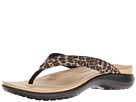 Crocs - Capri V Graphic