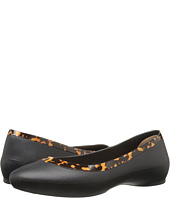 Crocs - Lina Embellished Collar