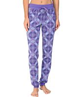 Vera Bradley - Pajama Pants