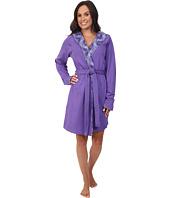 Vera Bradley - Knit Robe