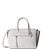 COACH - Bleecker Saffiano Riley Carryall