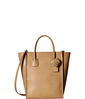 COACH - Glove Calf Leather Cashin Carry 28
