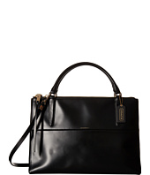COACH - The Borough Bag Marobox
