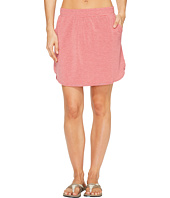 Toad&Co - Swifty Trail Skirt