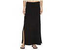 Montauket Long Skirt